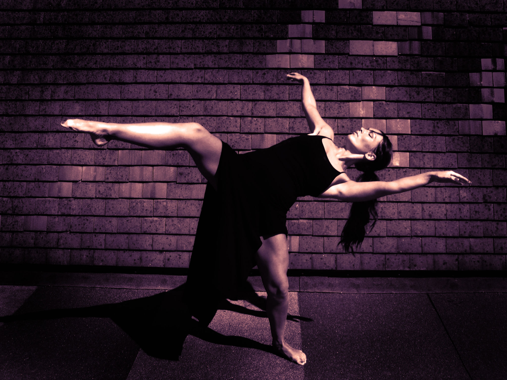 modern jazz dance images what is contemporary dance
